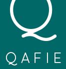 Qafie