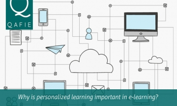 Why Is Personalized Learning Important In E-learning?