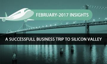 February 2017 Insights