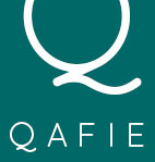 Qafie LMS